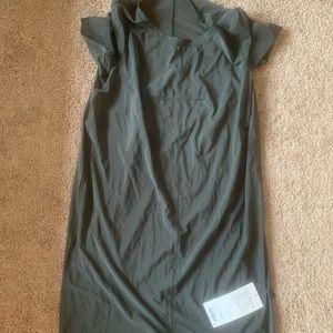 Ready to Reach Dress Size 10